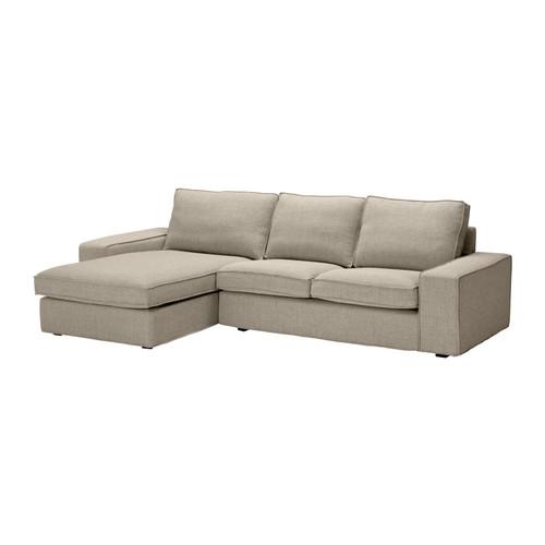 good gollie plans. Black Bedroom Furniture Sets. Home Design Ideas