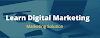 What is digital marketing and online marketing | Digital Marketing | Learn Digital Marketing