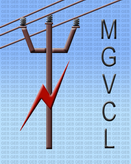 MGVCL Recruitment