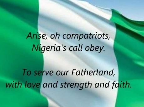 saturday laughs nigeria