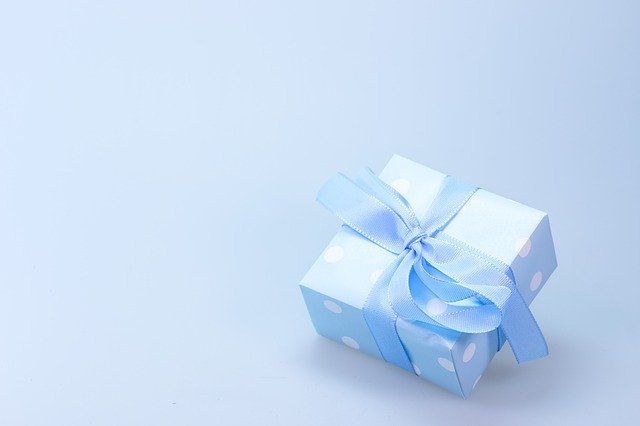 Fantastic Gift Ideas to Enchant Your Grandfather on His Birthday