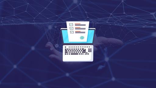 CCNA EIGRP troubleshooting: Cisco CCNA and ICND2 exam prep