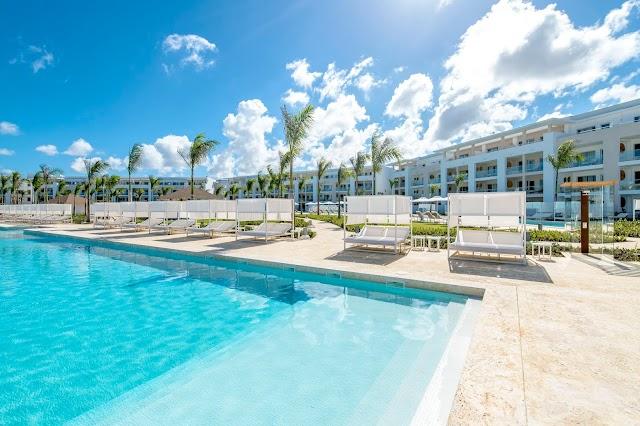 Viajar Seguros al Caribe: Meliá Hotels International anuncia pruebas gratuitas de Antígenos (Covid 19)