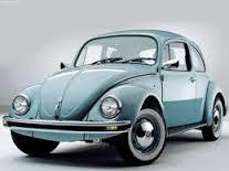 Volkswagen lama