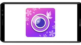 تنزيل برنامج YouCam Perfect - Best Selfie Camera & Photo Editor v5.41.0 (Premium) (SAP)مدفوع و مهكر وبدون اعلانات بأخر اصدار