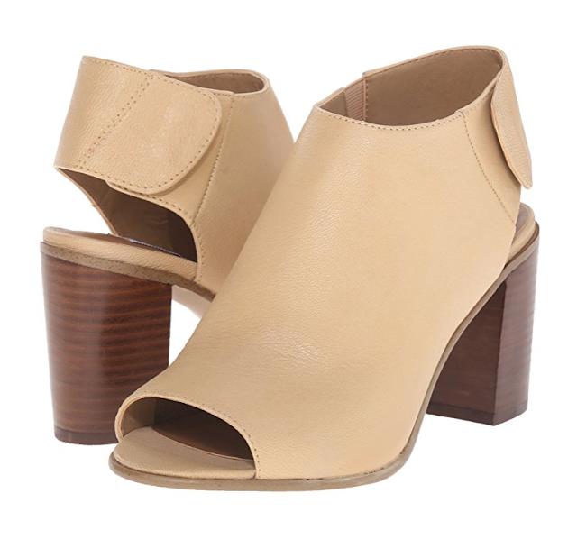 Amazon: Steve Madden Nonstp Sandals only $22!