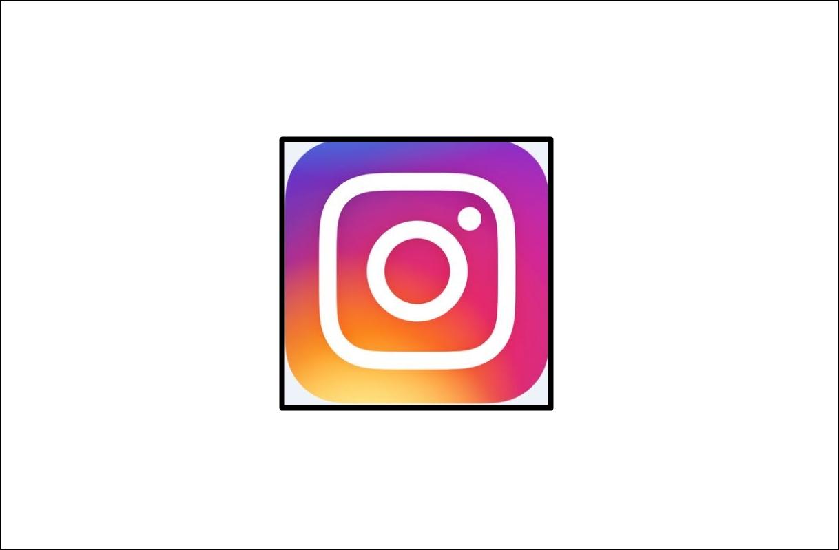 Private Instagram Account Kaise Dekhen