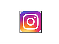 Private Instagram Account Kaise Dekhen [2 tricks]