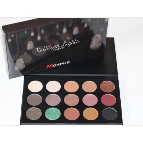https://www.wordmakeup.com/morphe-x-kathleenlights-palette_p1243.html