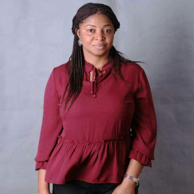 IZZI/UKELLE: THE KILLINGS MUST STOP - HON REGINA ANYOGO CRIES OUT
