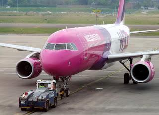 Taxi de Bruxelles à l'aéroport de Charleroi
