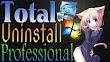 Total Uninstall Professional 6.27.0 Full
