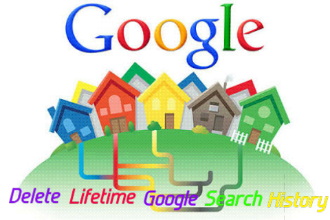 Lifetime-Google-Search-History-Kaise-Delete-Kare