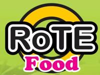Lowongan Kerja Pegawai Laki-laki dan Perempuan di Rote Food - Penempatan Karanganyar dan Solo