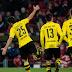 Podcast Chucrute FC: episódio drops sobre a 16ª rodada da Bundesliga 2017/2018