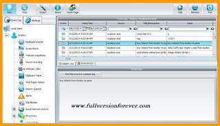 Download Windows Best keylogger