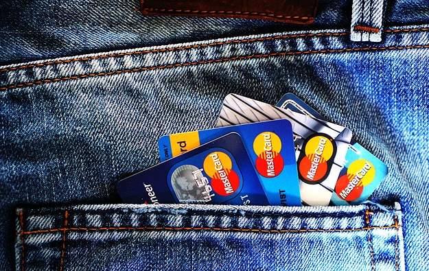 Cara dan Tahapan Membuat Kartu Payoneer Card