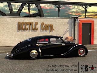 VW_Blck_v1_0005