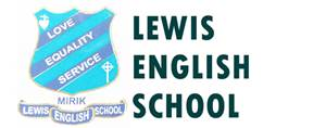 Lewis English School Mirik