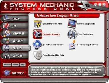 system mechanic full version