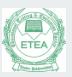Class 4 Jobs 2021 in Elementary & Secondary Education KPK