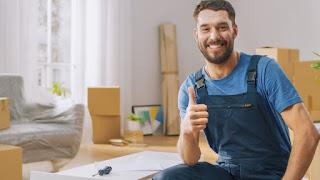 Handyman Service NYC