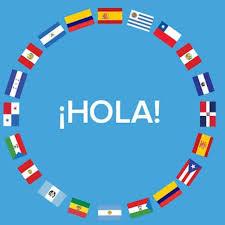 Uygulamalı İspanyolca ve Çevirmenlik nedir
