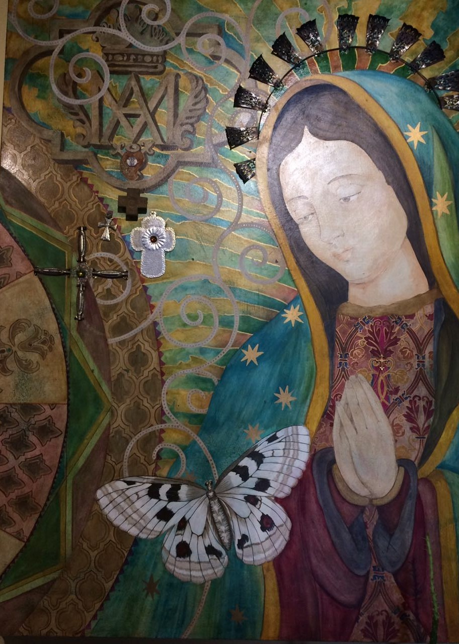 Magnífico Transformador De Aves Enojado Para Colorear Imagen - Ideas ...