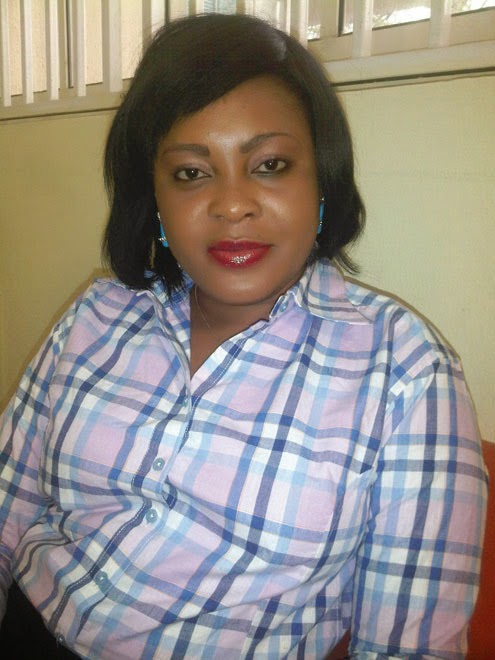 sola kosoko gives birth