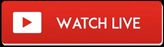 Chelsea vs Arsenal 2019 - Live Watch Online, TV Channel, ABC