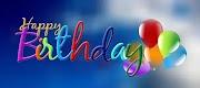 Happy Birthday Marathi Wishes -वाढदिवसाच्या शुभेच्छा