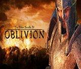 elder-scrolls-iv-oblivion-goty-edition-deluxe