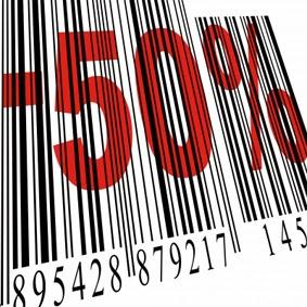 dates des soldes 2014 2015 par d partement les magasins d 39 usine en france. Black Bedroom Furniture Sets. Home Design Ideas