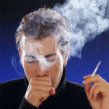 Cough due to cold and cough due to lung cancer, how different?