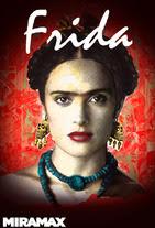 Watch Frida Online Free in HD