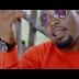 VIDEO & AUDIO   Steve Rnb - Sweet nana   Download/Watch