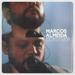 Conviver - Marcos Almeida