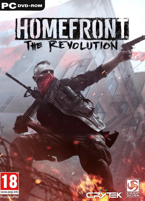 Homefront-The Revolution- Freedom-Fighter-Bundle-2016-PC-Game-Download-for-Free