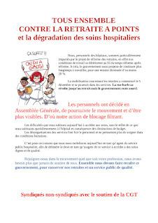 http://www.cgthsm.fr/doc/retraite/20200115 - Com de presse Tract.pdf