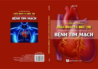 Chẩn đoán và điều trị bệnh Tim mạch