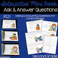https://www.teacherspayteachers.com/Product/Ask-and-Answer-Questions-Interactive-Mini-Book-RI21-3672155