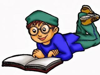 Pengertian dan Contoh Main Clause Dalam Bahasa Inggris