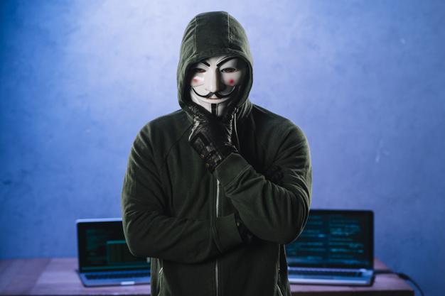 Hack Judi DominoQQ Online Terpecaya Dengan Menggunakan ID PRO MASTER !