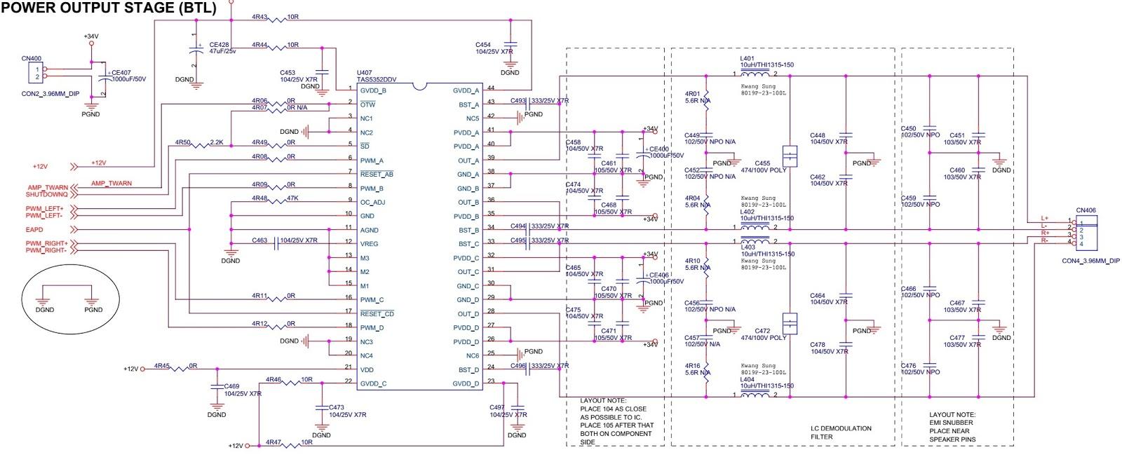 Harman Kardon Wiring Diagram 76160 06 Diagrams Boom Audio System Harness Sound Systems Autos Post Wheelchair Lift Schematic Harley