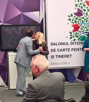 romeo Renata Verejanu