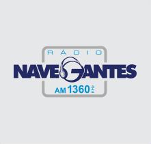 Ouvir agora Rádio Navegantes AM 1360 - Porto Lucena / RS