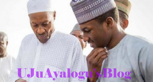 Presidency Reacts to Report Alleging That Yusuf was Flown Abroad for Medical Treatment on Thursday