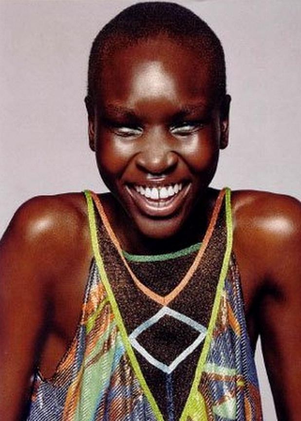Fine Short Cut Hairstyles For Black Women Hairstyle For Womens Hairstyles For Men Maxibearus