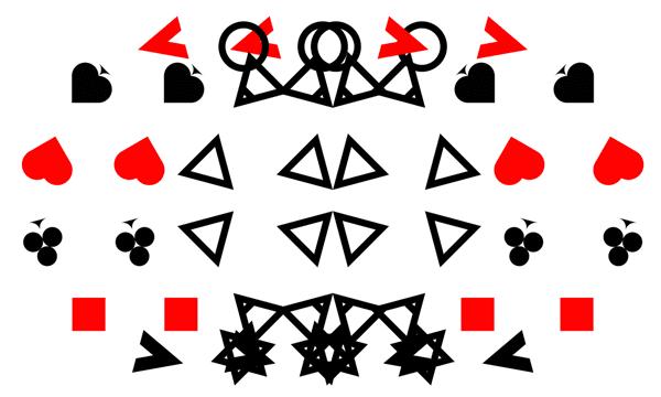ilustrasi gambaran primbon untuk meramal seseorang