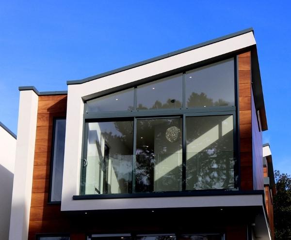 veranda-architettura